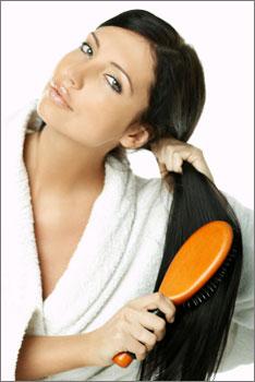 brushing_hair608.jpg