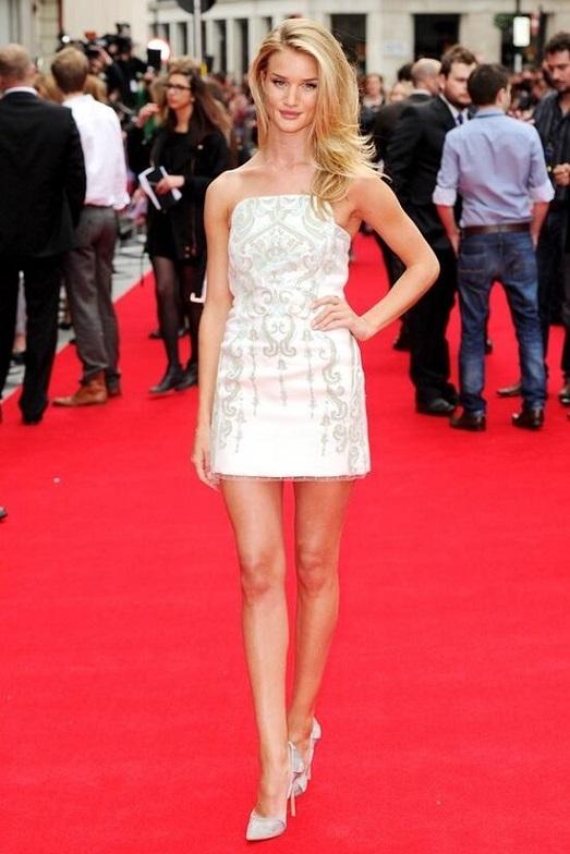 rosie-huntington-whiteley-hummigbird-premiere-in-london-june-2013.jpg