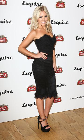 Mollie+King+Dresses+Skirts+Little+Black+Dress+Y6C227NT03Sl.jpg