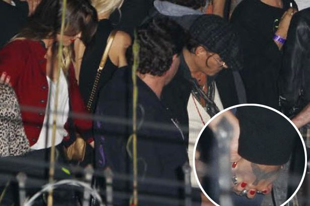 Johnny-Depp-and-Amber-Heard-1859223.jpg