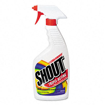 shout-stain-remover.jpg