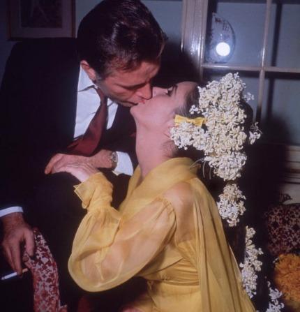 0323-5-richard-burton-liz-taylor-wedding_we.jpg