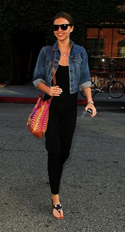 Miranda-Kerr-Levis-Denim-Jacket.jpg