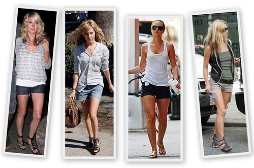 gladiator-sandals-shorts-celebs.jpg