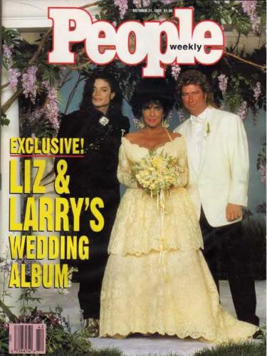 0323-8-liz-taylor-wedding-8-larry-fortensky_we.jpg