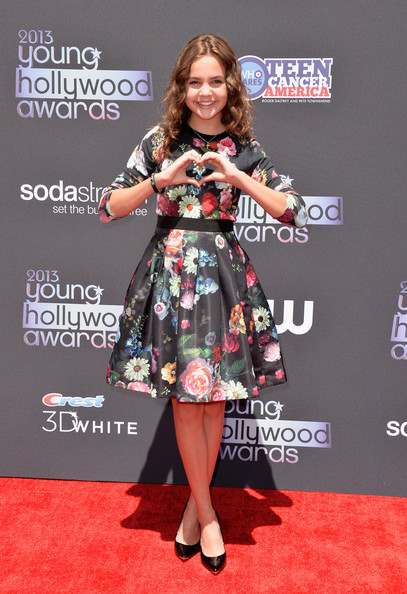 Bailee+Madison+2013+Young+Hollywood+Awards+VH_D4Y4nquHl.jpg