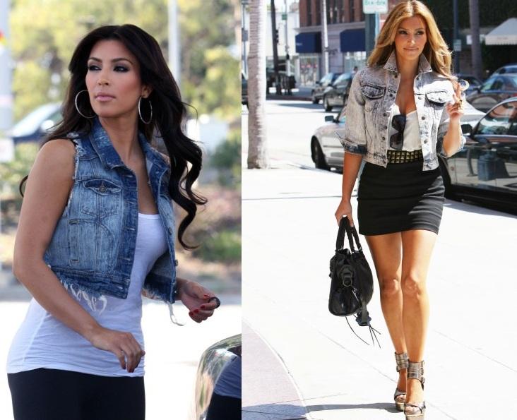kim-kardashian-car-mar-denim-frayed-jean-jacket-vest-jt-440.jpg