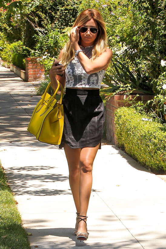 fashion_inspo_outfit_of_the_day_ashley_tisdale.jpg