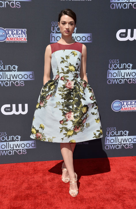 young-hollywood-awards-2013-crystal-reed-h724.jpg