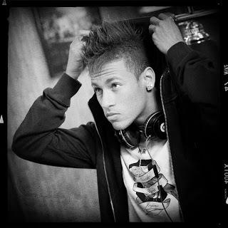 neymar style_.jpg