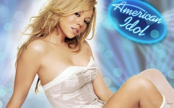 Mariah-Carey-American-Idol-600x375.jpg