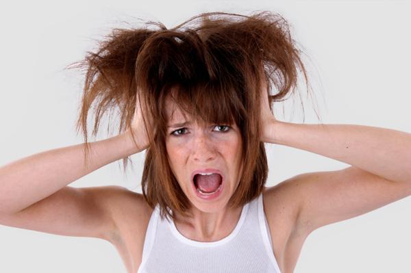 bad-hair-day-woman.jpg