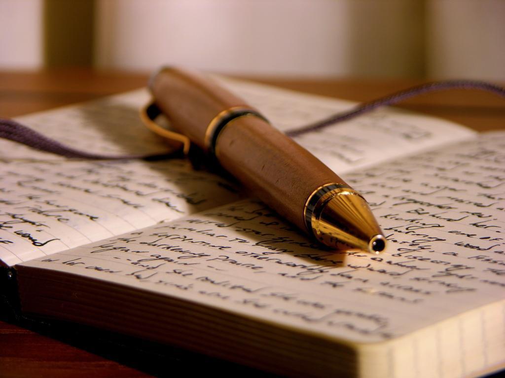 writing-notes.jpg