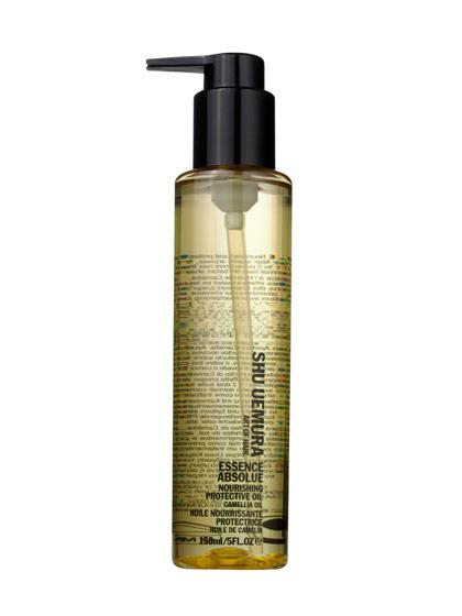 shu-uemura-essence-absolue-nourishing-protective-hair-oil.jpg