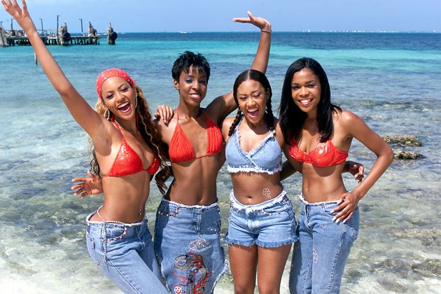 41204b48-7164-494d-9f6f-277a65c882f0_Destiny-Child-pauses-for-photographs-during-MTV-s-Spring-Break-2000-in-Cancun.jpg