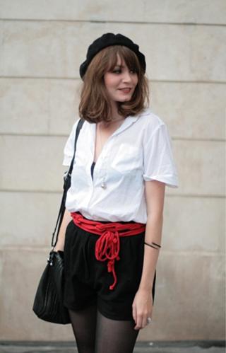 look-parisien.jpg
