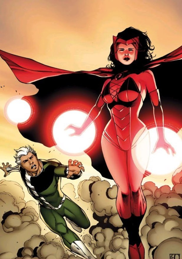 quicksilver-scarlet-witch-avengers.jpg