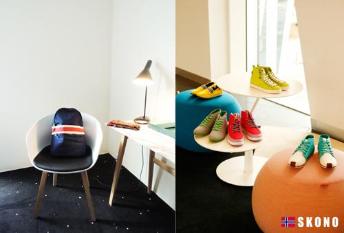 [웰컴]스코노_2013년 봄, '북유럽 스타일'이 인기인 이유_1.jpg