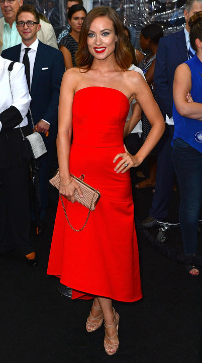 olivia-wilde-osman-dress-were-the-millers-premiere-h724.jpg
