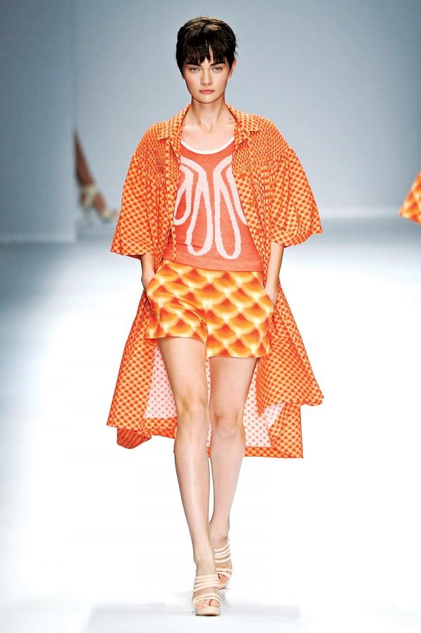 Spring-Fashion-2013-Trend-Shorts-Cacharel-600x901.jpg