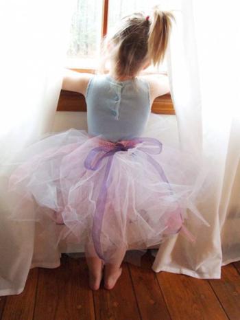 Pastel-Flower-Girl-Tutu-Skirt.jpg