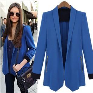 Color-Block-Women-Blazer-Leisure-Suit-Long-Sleeves-Slim-Autumn-Summer-Casual-Jackets-Black-Blue-Vintage.jpg