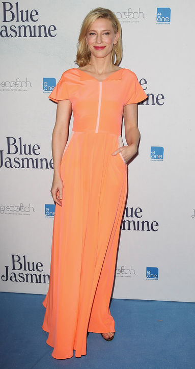 cate-blanchett-blue-jasmine-sydney-roksanda-ilincic-maxi-dress-h724.jpg
