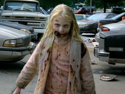 1784-the-walking-dead-little-girl2.jpg