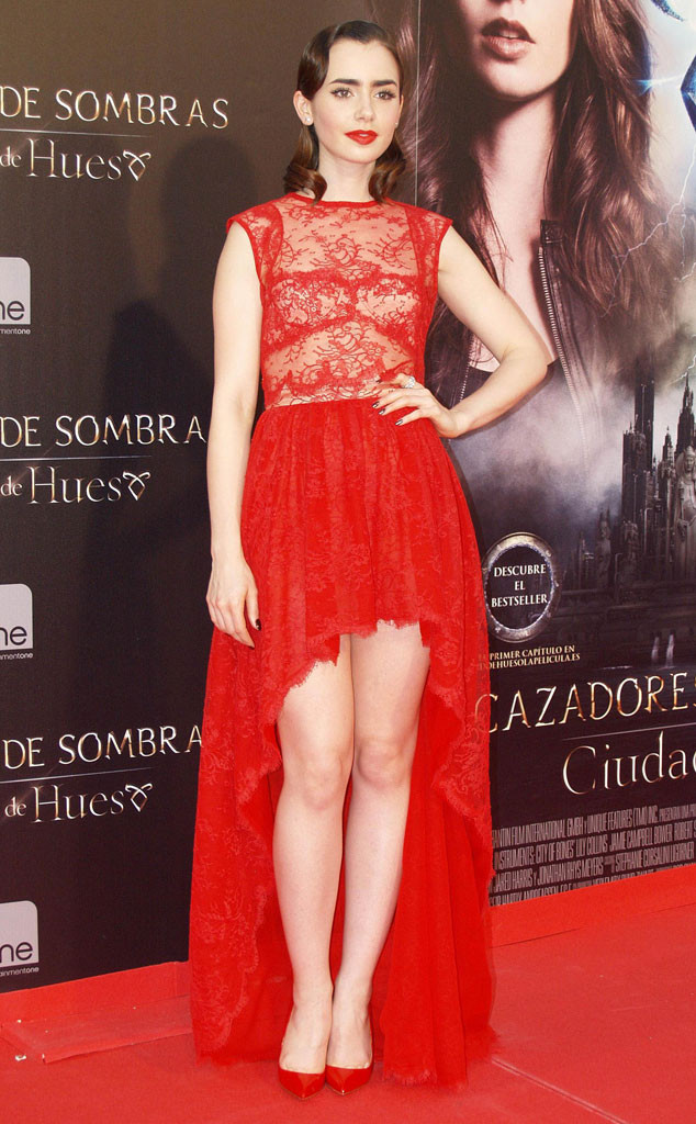 rs_634x1024-130823101740-634_LilyCollins_mh_082313.jpg