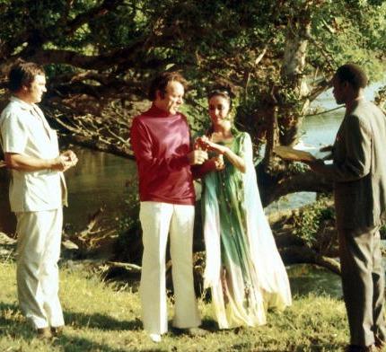 0323-6-richard-burton-liz-taylor-second-wedding_we.jpg