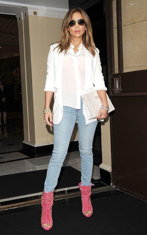 Jennifer-Lopez-London-May-30-2013-Fashion.jpg