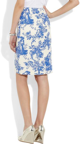 duro-olowu-white-toile-de-jouyprint-cottonblend-skirt-product-3-8141846-766227820_large_flex.jpeg