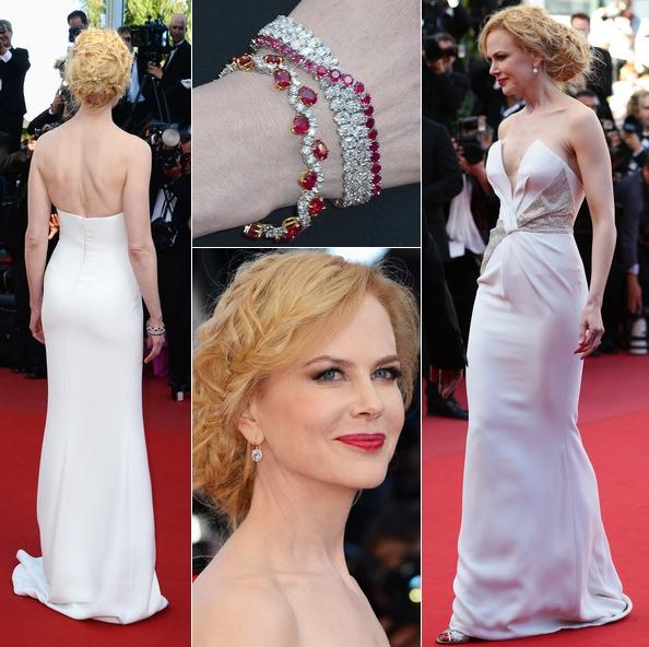 Nicole-Kidman-Cannes-Film-Festival-2013.jpg
