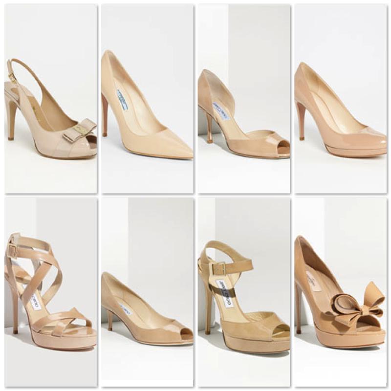 Nude-Shoes.jpg