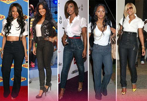 How-to-wear-high-waisted-skinny-jeans.jpg