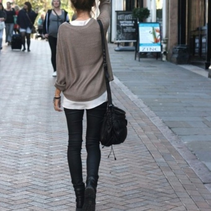 7n1a0e-l-c680x680-indie-grey-blue-jeans-bag-black-diesel-military-boots-hair-skinny-jeans-denim-jeggings-knitted-band-white-top.jpg
