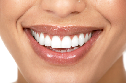 white-teeth.jpg