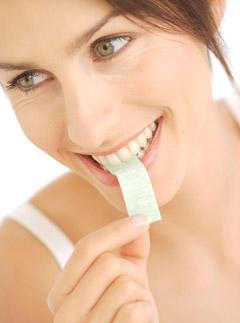 chewing-gum-benefits.jpg