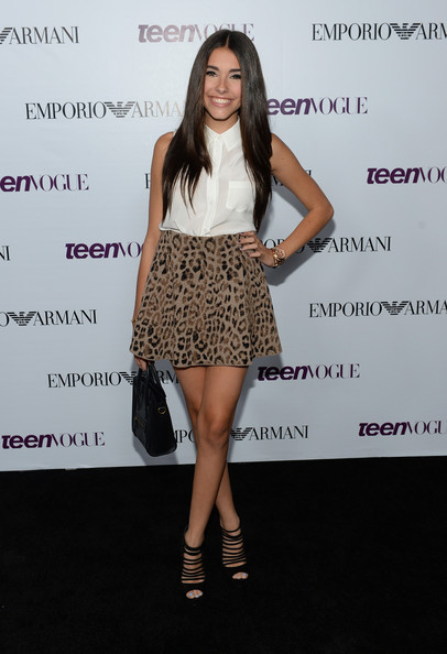 Madison+Beer+Teen+Vogue+Young+Hollywood+Party+SOnCaJf25Ifl.jpg