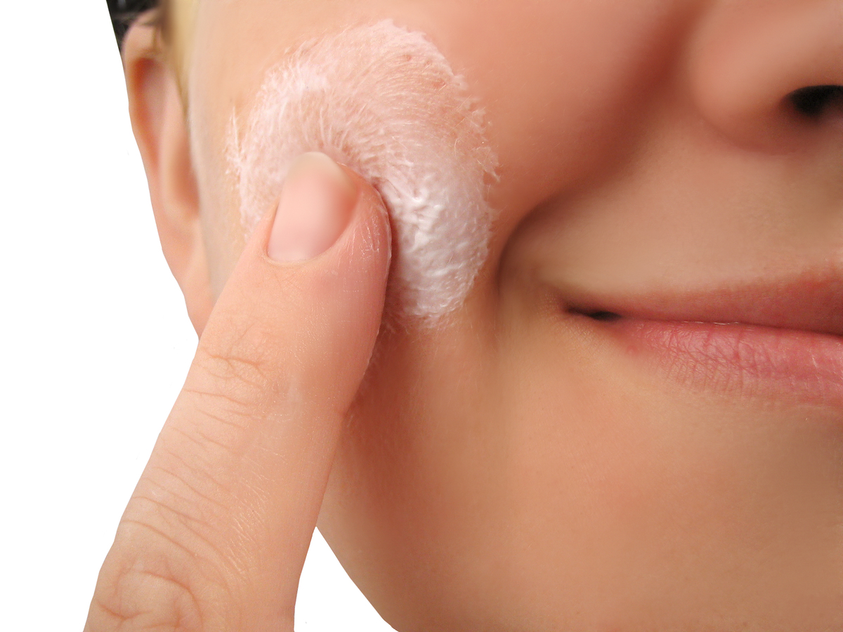 circular-massage-skin-care.jpg