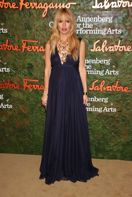 Rachel-Zoe---Wallis-Annenberg-Center-Gala-in-Beverly-Hills--01-560x835.jpg