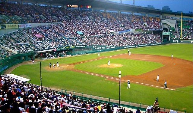 Baseball-in-Seoul_131.jpg