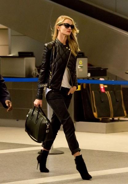 Rosie+Huntington+Whiteley+leatherclad+arrival+bTmLglIoyxVl.jpg
