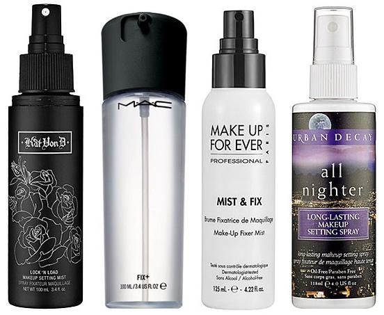 Makeup-Setting-Sprays.png