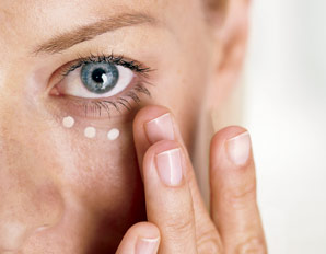 298x232-eye_cream-298x232_eye_cream.jpg