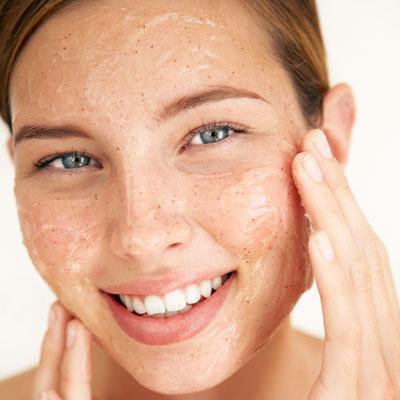 skin-scrub-pepper-400x400.jpg
