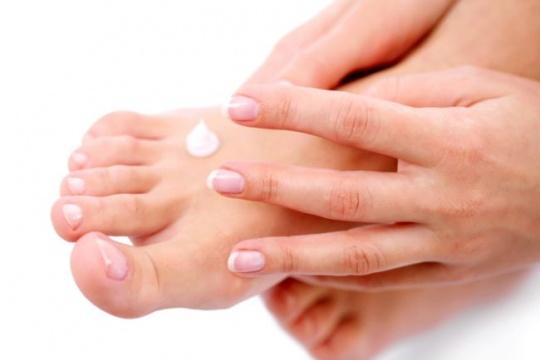 foot_cream_main_article_1_1380277503_540x540.jpg