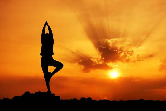 Yoga-in-the-Morning.jpg