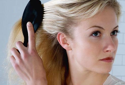 brushing hair.jpg
