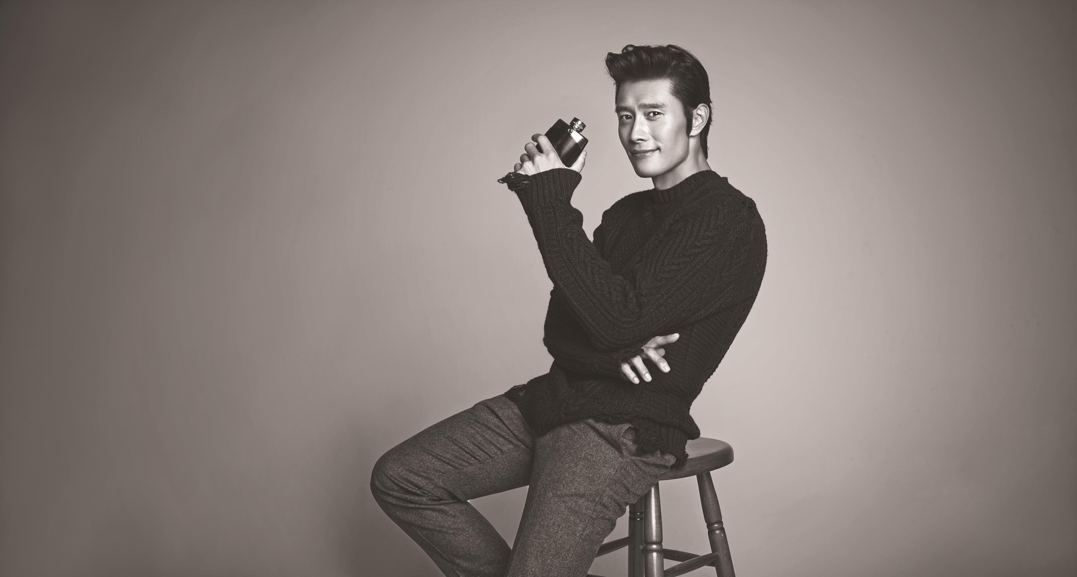 이병헌 몽블랑 레전드 향수 화보 (1).jpg